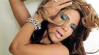 Jennifer Lopez feat. Pitbull - Live It Up (New Single Summer Video 2013 HQ Review Lyrics)