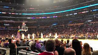 How to get Los Angeles Lakers tickets without breaking the bank.