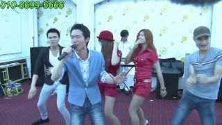 Độc Thoại (Remix) Hoàng Phúc Korea