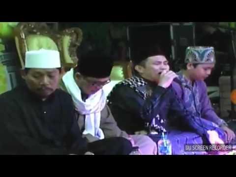 Maqam nahawand ustadz Abdullah Fikri
