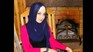 Самые красивые чеченские девушки Грозный