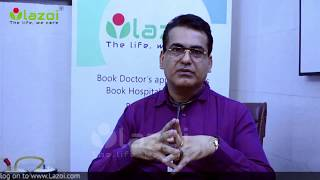 Tuberculosis (TB) Causes, Symptoms, and Treatments by Dr. Hemant kalra (Pulmonologist)