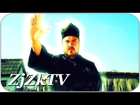 Гадкий Я (2010) смотреть онлайн или скачать мультфильм