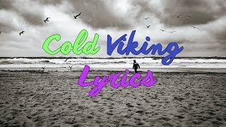 [LYRICS] gnash - feelings fade (feat. rkcb)