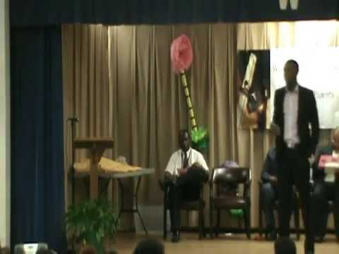 ... com commencement guest speaker CU CUBED Graduation 2012 speech part 2