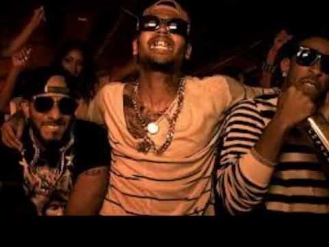 Happy Birthday Hip Hop & RnB mix part 2
