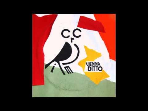 Vienna Ditto - A Happy Car Is a Stolen Car (Circle)