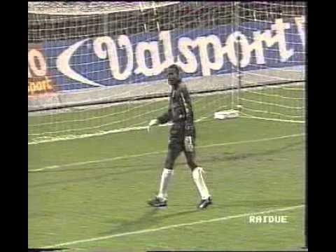 olanda  italia 2 3  1992