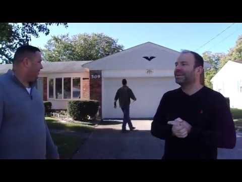 Real Estate Investor Turnkey - Investing with Bryan & Jason - Ohio Turnkey