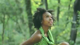 Claire Reneé (produced by Bagir-Ba) - Eternal Love
