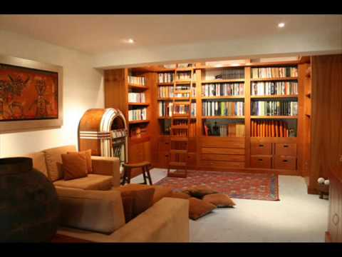 Dise o de espacio decoraci n de interiores proyecto c2 youtube - Youtube decoracion de interiores ...