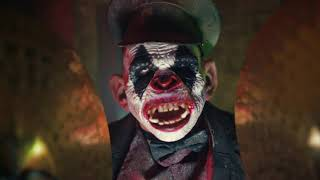 13th Floor Haunted House San Antonio - 2018 Trailer