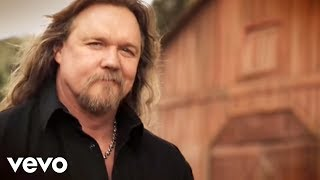 Trace Adkins - Brown Chicken Brown Cow (Official Video) YouTube Videos