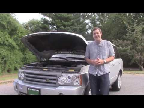 my-range-rover's-carmax-warranty:-a-summary