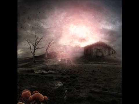 Howard Phillips Lovecraft  - La couleur tombée du ciel |FR|