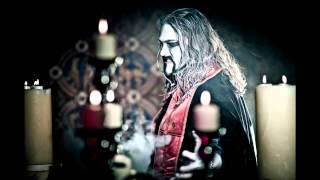 Watch Powerwolf Ira Sancti video