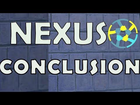 Nexus Conclusion