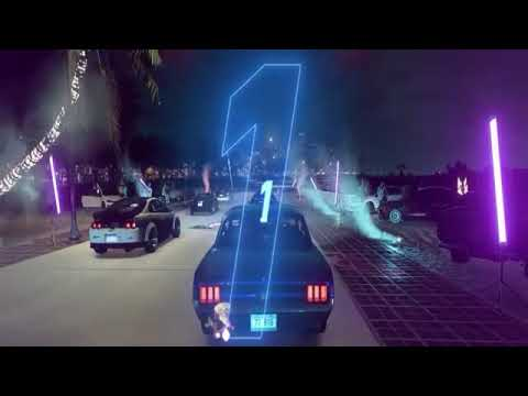 Need For Speed Heat Ps4 Mengapa 2 Make A Name Campaing Mission