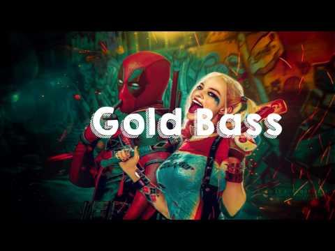 Zara Larsson - Lush Life (Stephen Murphy Remix) (Bass Boosted) EXTREME