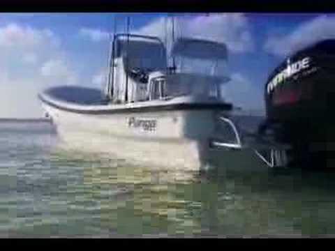Panga Fishing Boats Rock!
