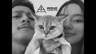Download lagu PUBLIC - Make You Mine (Put Your Hand in Mine) - Irene Agustine Remix
