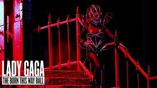 Baixar Lady Gaga - Government Hooker [Born This Way Ball (DVD)]