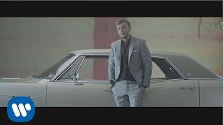 Feel - Twoje włosy rozwiał wiatr! [Official Music Video]