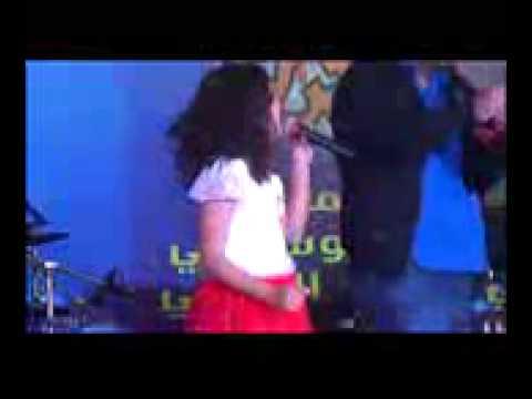 Hala al turk best song