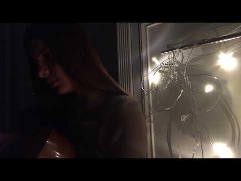 Orlando - XXXTentacion (cover)