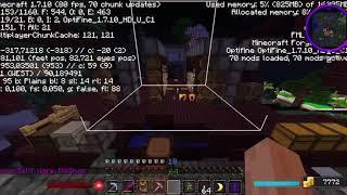 Excalibur Craft OliverKramvel 22 08 2018 23 25 45