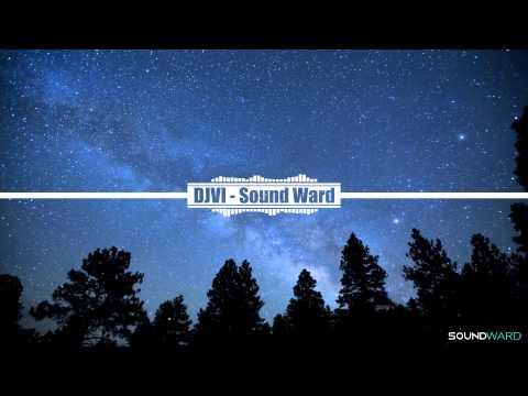 DJVI - Sound Ward