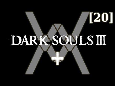 Witcher 3: Wild Hunt, the - дата выхода, системные