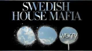Baixar - Don T You Worry Child Swedish House Mafia Ft John Martin Hd Lyric Video Grátis