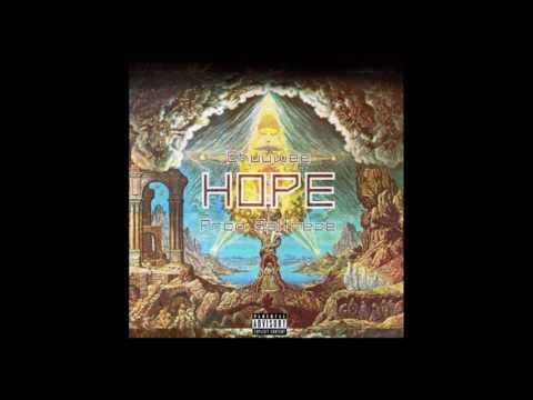 Chuuwee - Hope (Produced by Saltreze)
