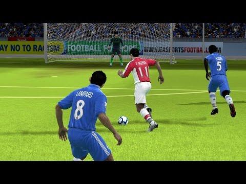 FIFA17-