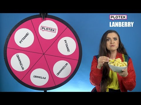 LANBERRY i chrupiące karaoke - Koło Plotka