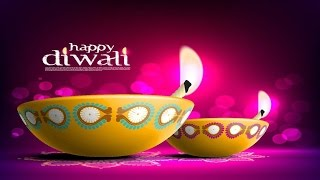 Happy Diwali 2017 SMS wishes, Greetings, Whatsapp Video Message, HD images, wallpapers