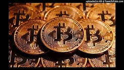 Bitcoin Gold DDoS Attack, Russia Regulates And $50,000 Bitcoin in 5 years - 114