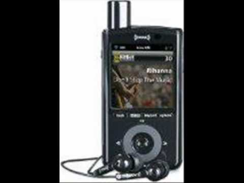 Best Pioneer GEX-INNO2BK Inno 2 Portable; Get Your Best Best Pioneer GEX-INNO2BK Inno 2 Portable