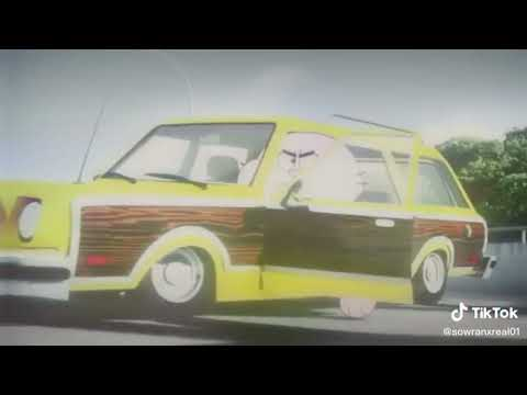 Gumball (Babası) cool edit...