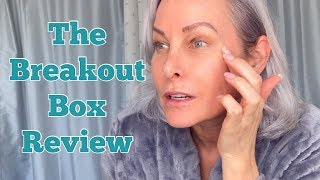 The Breakout Box: Review