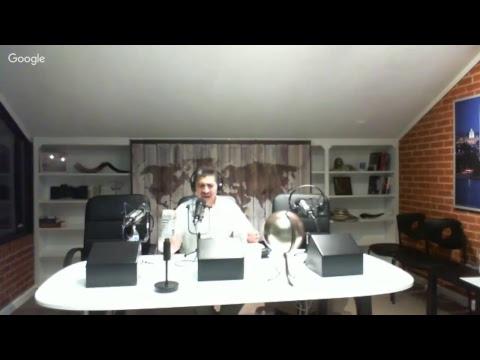 Radio Vida 97.7FM [Clamor Radial]