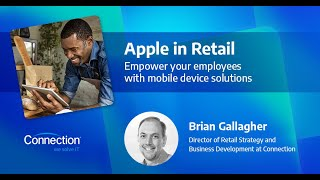 Inside Access Shifting Gears:Power of the Employee
