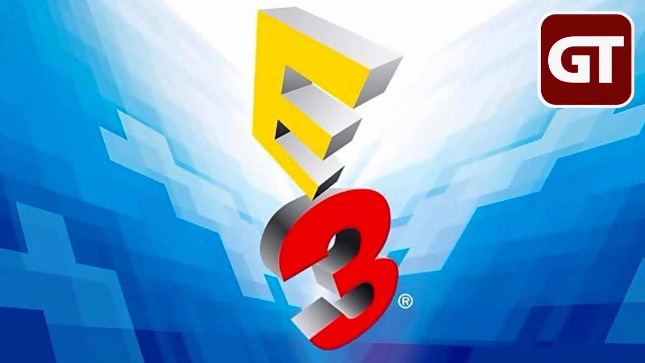 Größte Spielemesse Der Welt