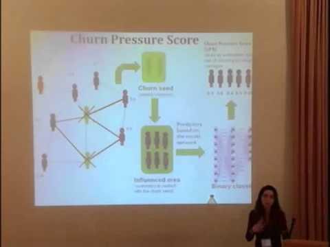 NIPS 2011 Big Learning - Algorithms, Systems, & Tools Workshop: Towards Human Behavior...