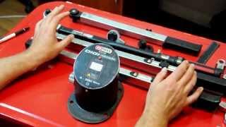 Обзор профессиональных динамометрических ключей(Обзор профессиональных динамометрических ключей различных конструкций и производителей. Ответы, в просто..., 2013-11-03T19:59:50.000Z)