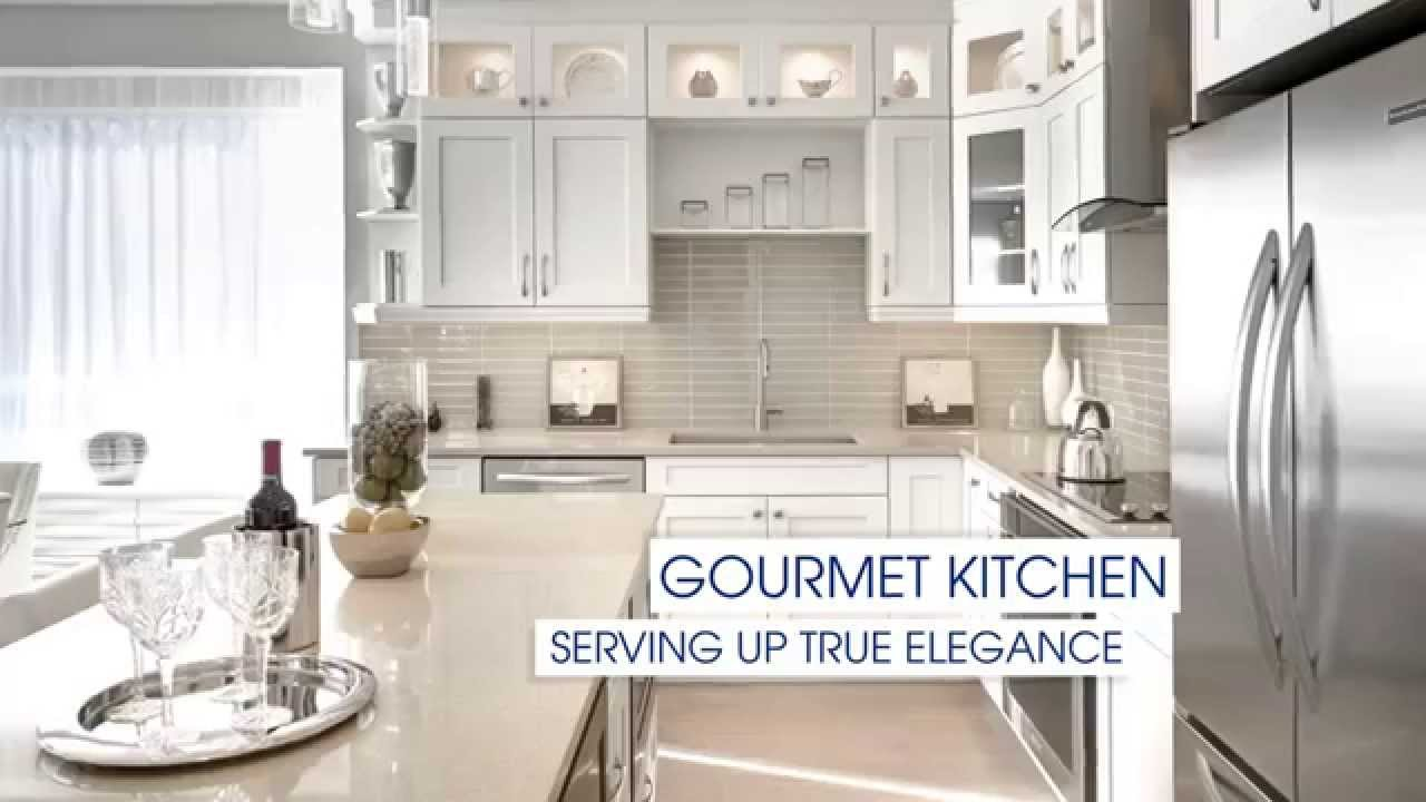 Kingsmill Condos By Forest Green Homes - Mississauga   CondoRoyalty ...