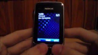 Tutorial de como instalar juegos para el Nokia c2-01 sin android