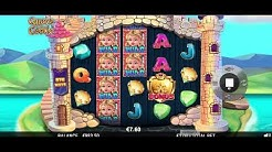 260 - Queen Of The Castle Slot Game Online Casinos