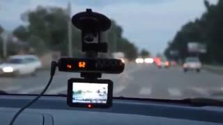 видео Как выбрать надежный автомобильный GPS трекер, советы по подбору модели